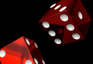 Always A Gamble