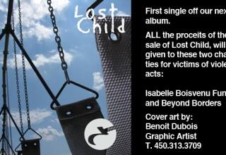Lost_Child_640_360
